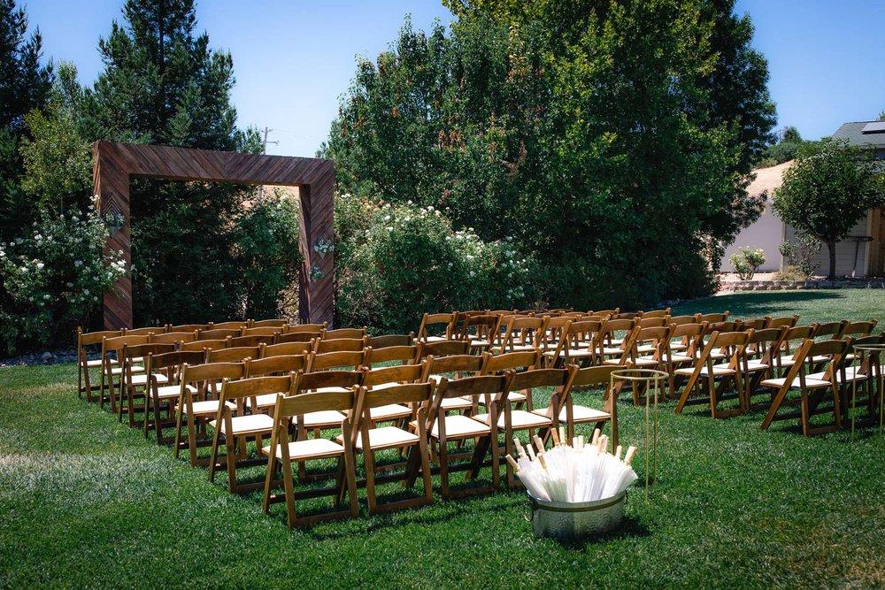 Best-Paso-Robles-California-Wedding-Photographer-103.jpg