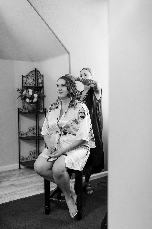 Best-Paso-Robles-California-Wedding-Photographer-110.jpg