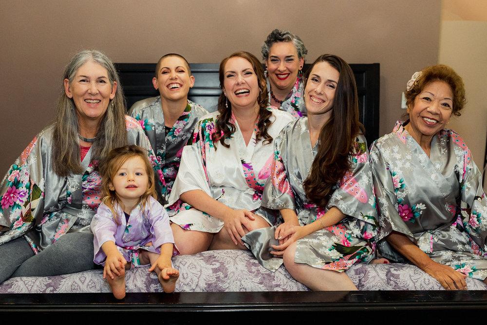 Best-Paso-Robles-California-Wedding-Photographer-127.jpg