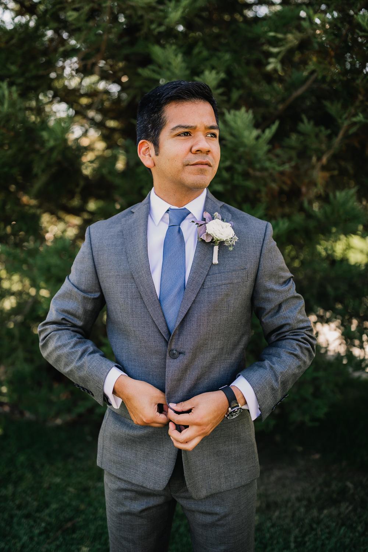 Best-Paso-Robles-California-Wedding-Photographer-118.jpg