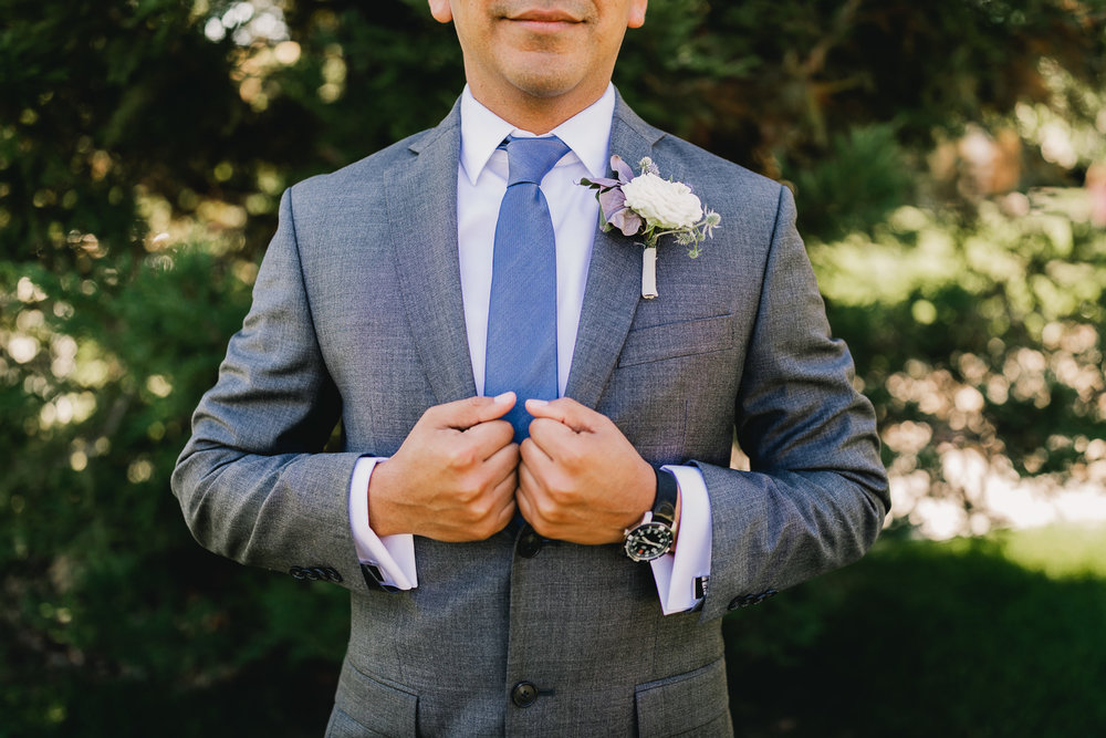 Best-Paso-Robles-California-Wedding-Photographer-122.jpg