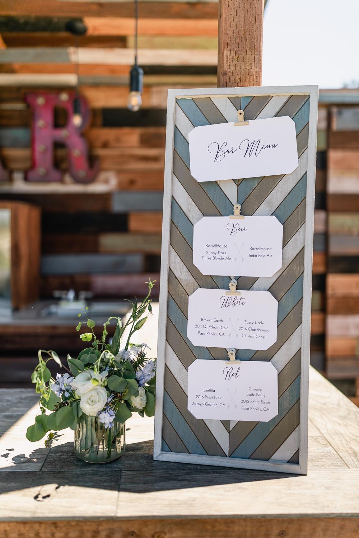 Best-Paso-Robles-California-Wedding-Photographer-124.jpg