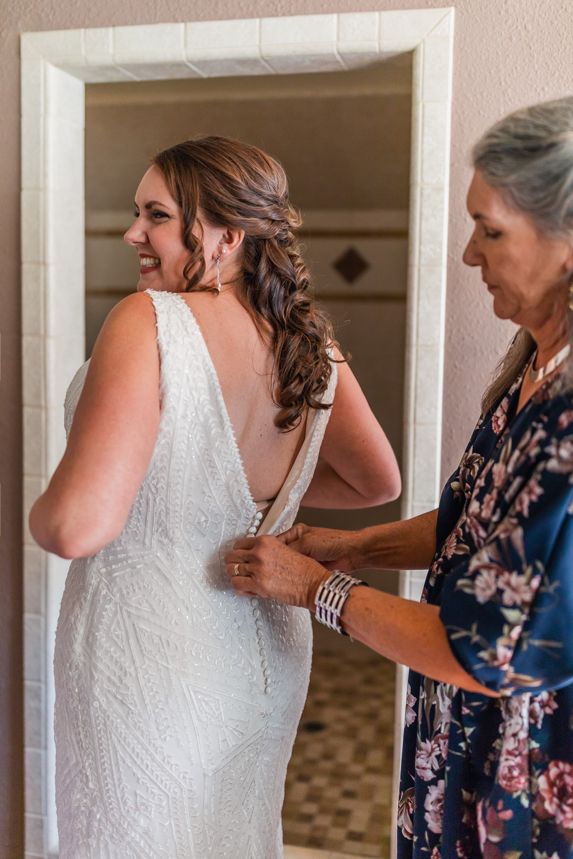Best-Paso-Robles-California-Wedding-Photographer-137.jpg