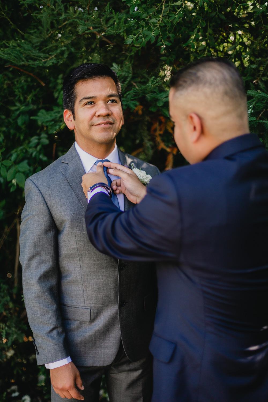 Best-Paso-Robles-California-Wedding-Photographer-148.jpg
