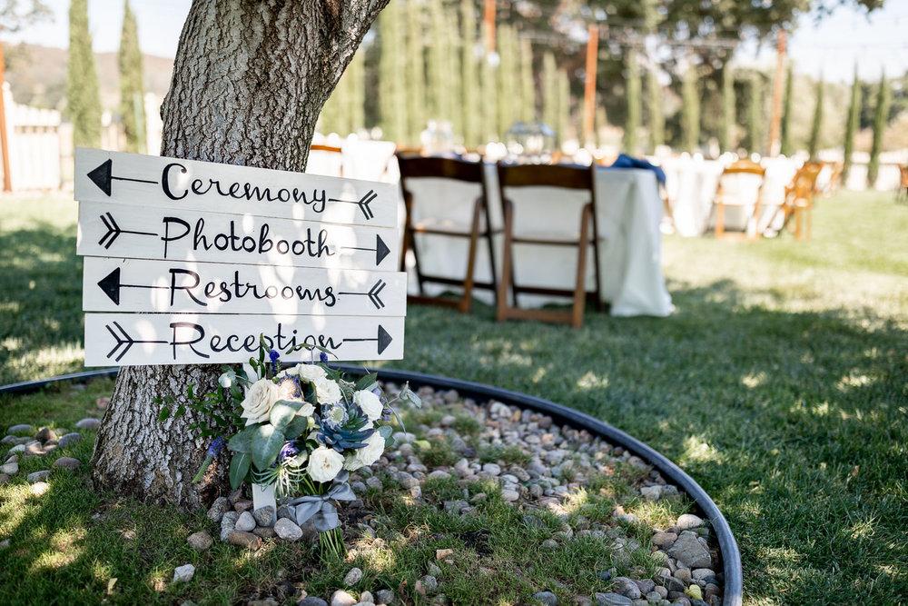 Best-Paso-Robles-California-Wedding-Photographer-157.jpg