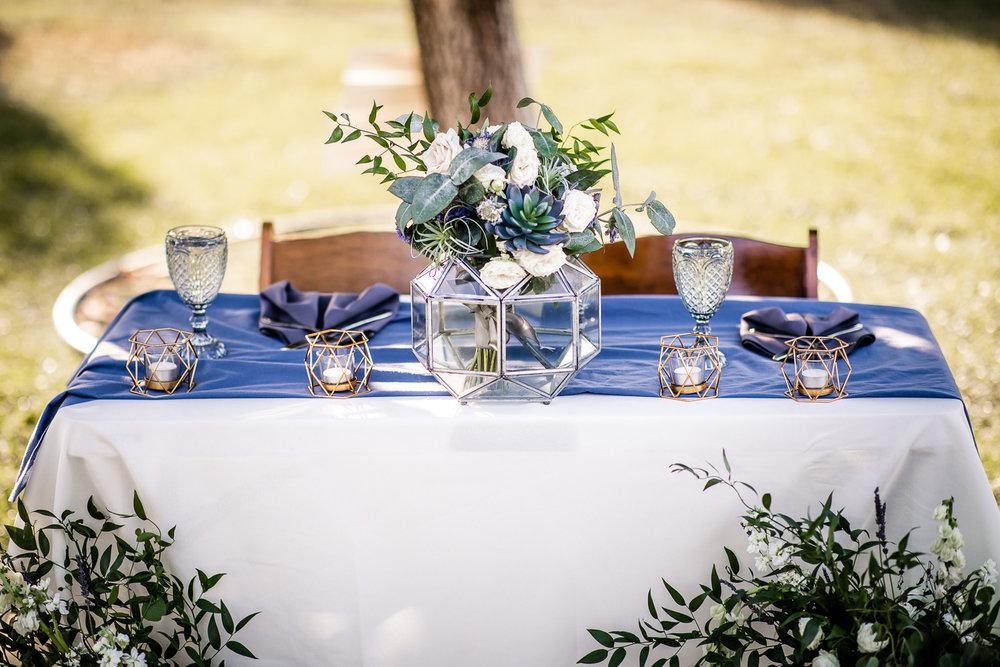 Best-Paso-Robles-California-Wedding-Photographer-169.jpg