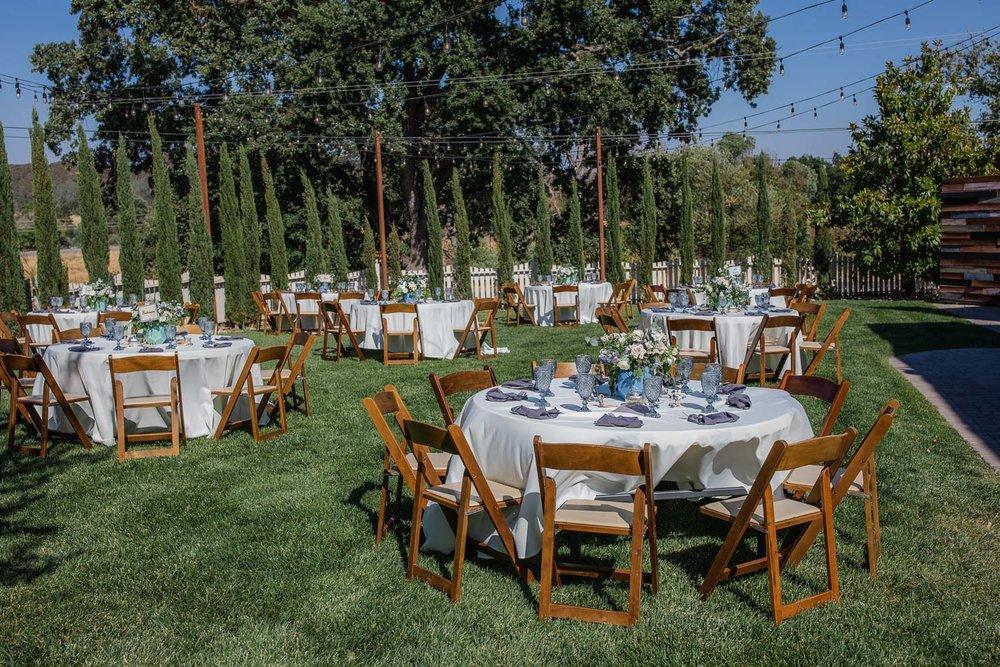 Best-Paso-Robles-California-Wedding-Photographer-160.jpg