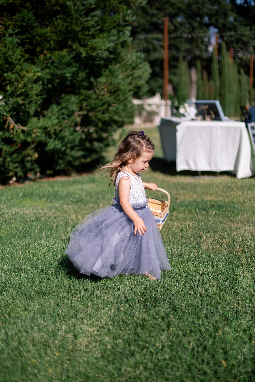 Best-Paso-Robles-California-Wedding-Photographer-180.jpg