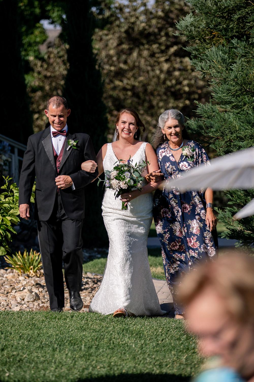 Best-Paso-Robles-California-Wedding-Photographer-189.jpg
