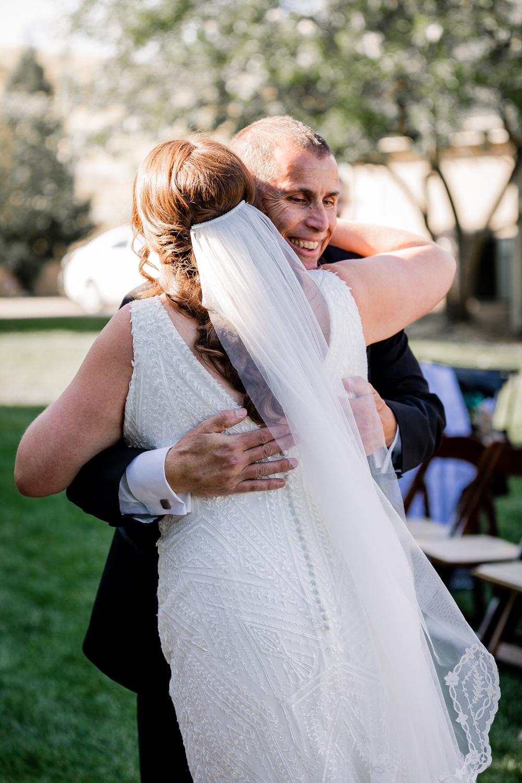 Best-Paso-Robles-California-Wedding-Photographer-194.jpg