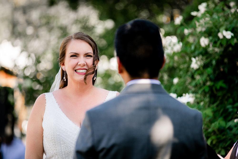 Best-Paso-Robles-California-Wedding-Photographer-198.jpg