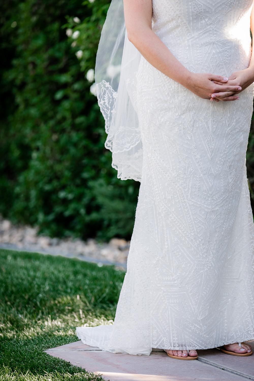 Best-Paso-Robles-California-Wedding-Photographer-199.jpg
