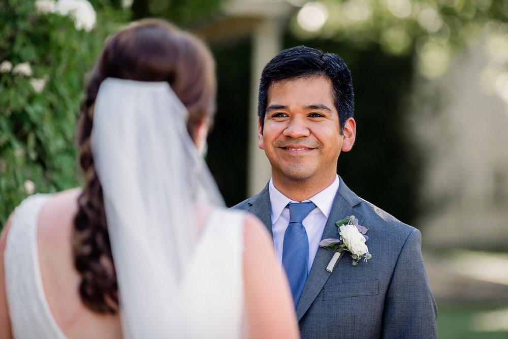 Best-Paso-Robles-California-Wedding-Photographer-204.jpg
