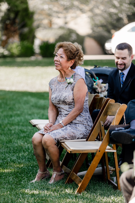 Best-Paso-Robles-California-Wedding-Photographer-206.jpg