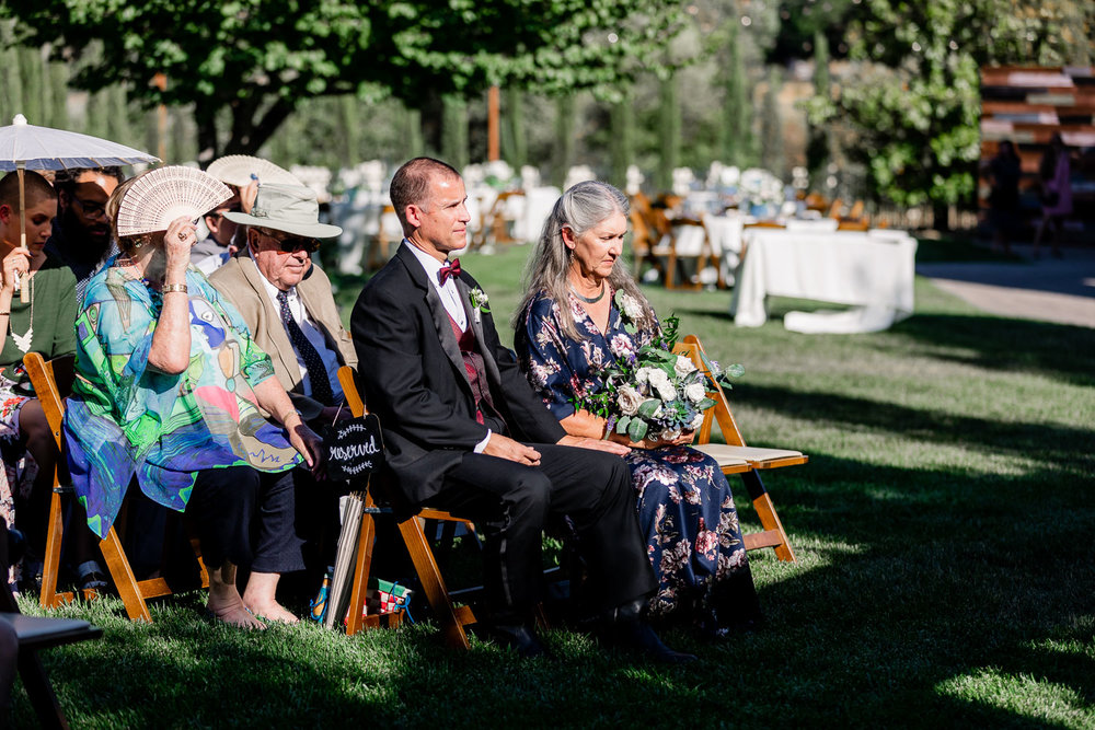 Best-Paso-Robles-California-Wedding-Photographer-207.jpg