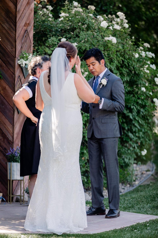 Best-Paso-Robles-California-Wedding-Photographer-209.jpg
