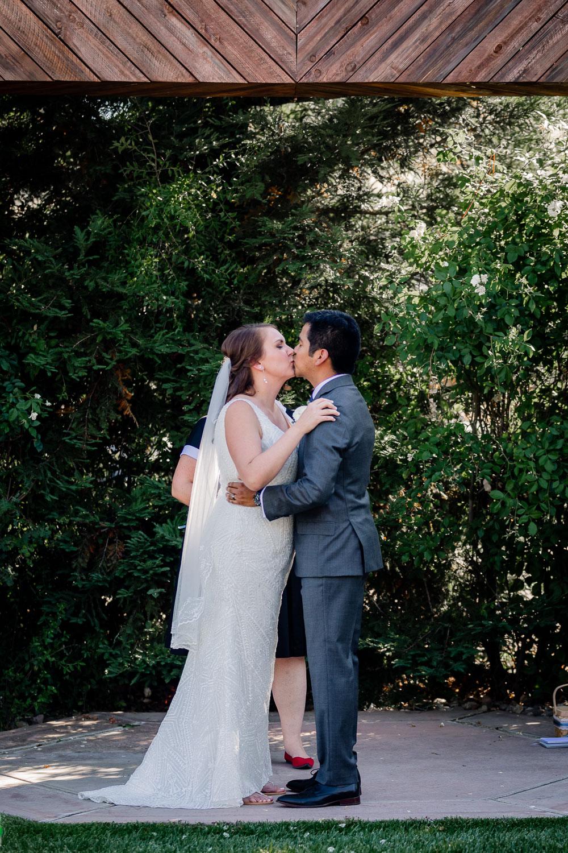 Best-Paso-Robles-California-Wedding-Photographer-213.jpg