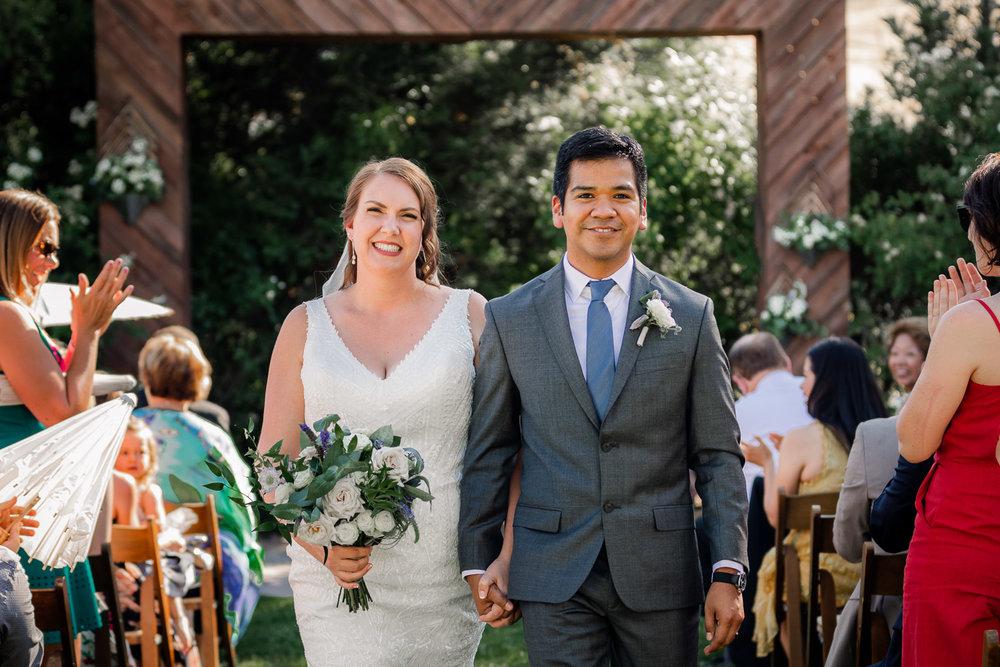 Best-Paso-Robles-California-Wedding-Photographer-219.jpg