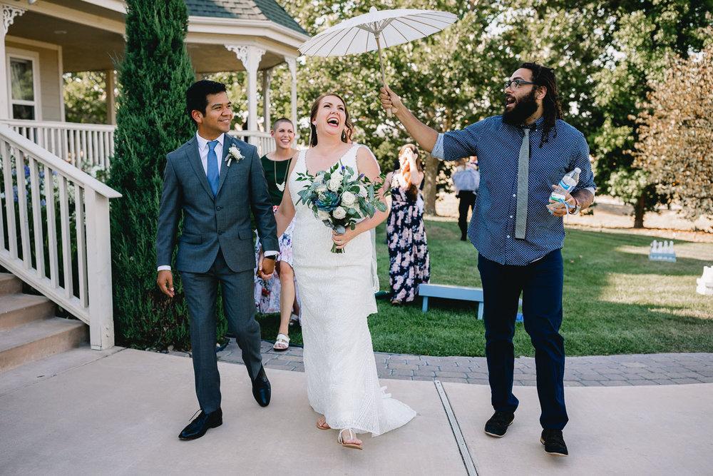 Best-Paso-Robles-California-Wedding-Photographer-220.jpg