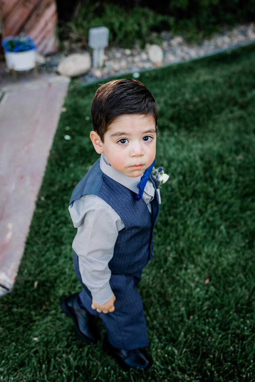 Best-Paso-Robles-California-Wedding-Photographer-222.jpg