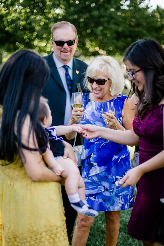 Best-Paso-Robles-California-Wedding-Photographer-229.jpg
