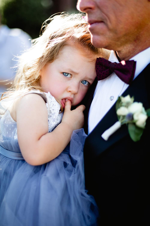 Best-Paso-Robles-California-Wedding-Photographer-230.jpg