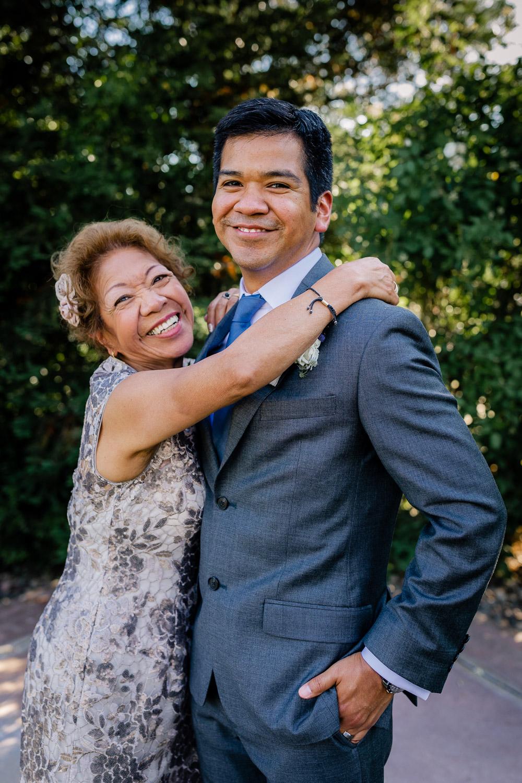 Best-Paso-Robles-California-Wedding-Photographer-246.jpg