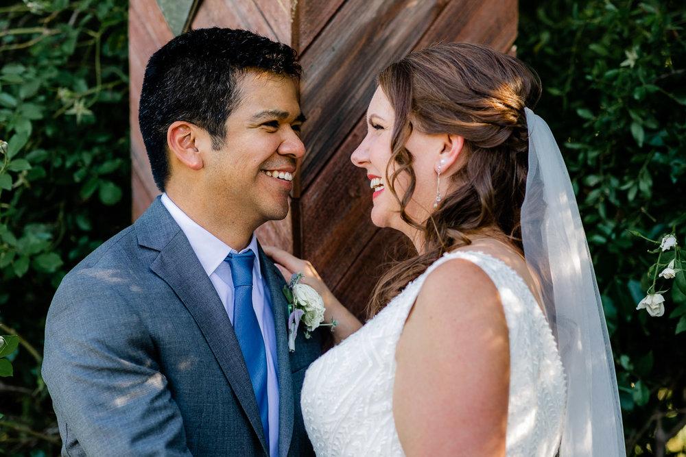 Best-Paso-Robles-California-Wedding-Photographer-251.jpg