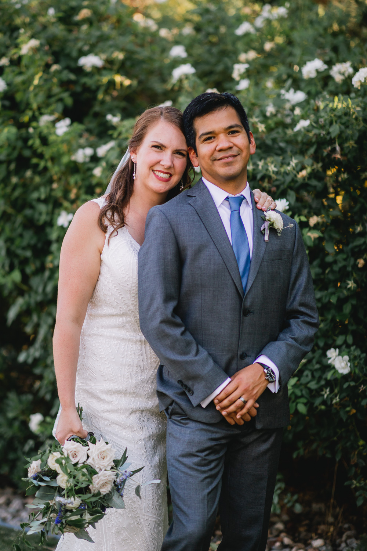 Best-Paso-Robles-California-Wedding-Photographer-255.jpg