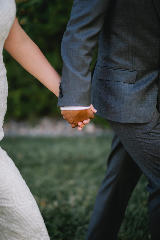 Best-Paso-Robles-California-Wedding-Photographer-261.jpg