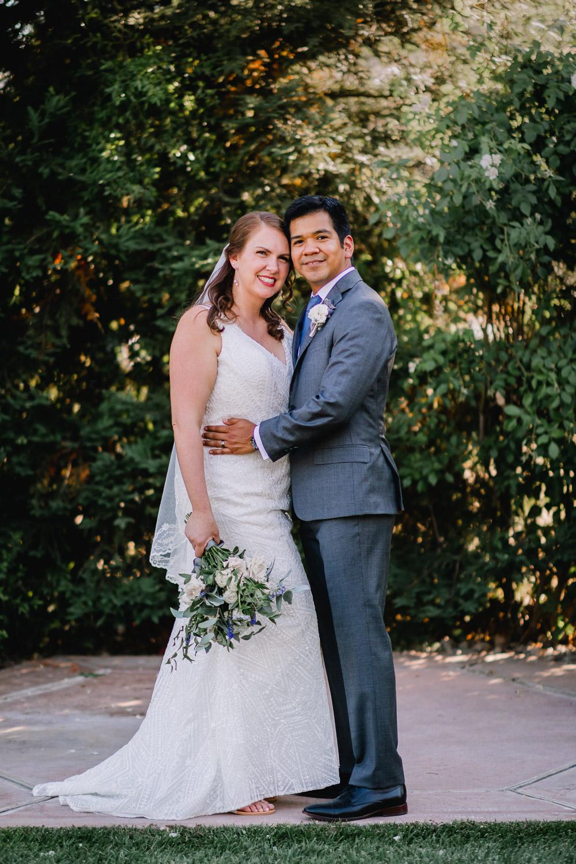 Best-Paso-Robles-California-Wedding-Photographer-263.jpg