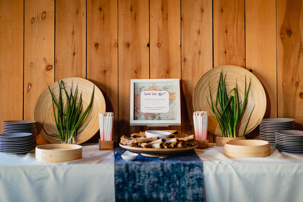 Best-Paso-Robles-California-Wedding-Photographer-272.jpg