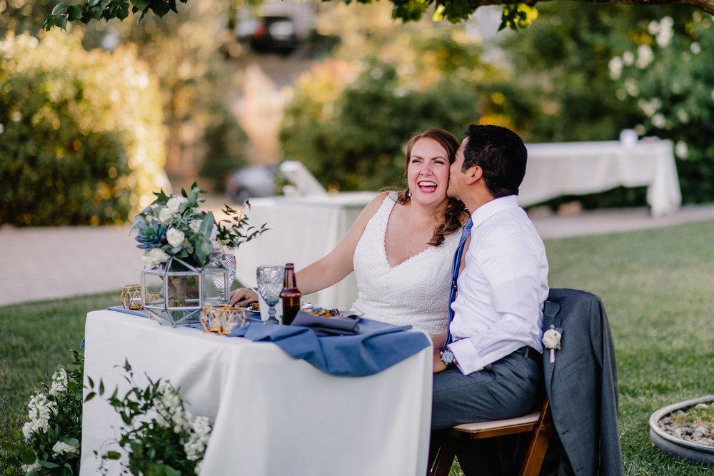 Best-Paso-Robles-California-Wedding-Photographer-280.jpg