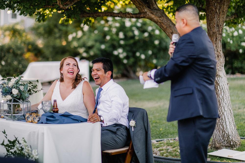 Best-Paso-Robles-California-Wedding-Photographer-283.jpg