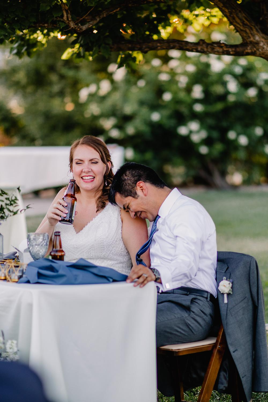 Best-Paso-Robles-California-Wedding-Photographer-284.jpg