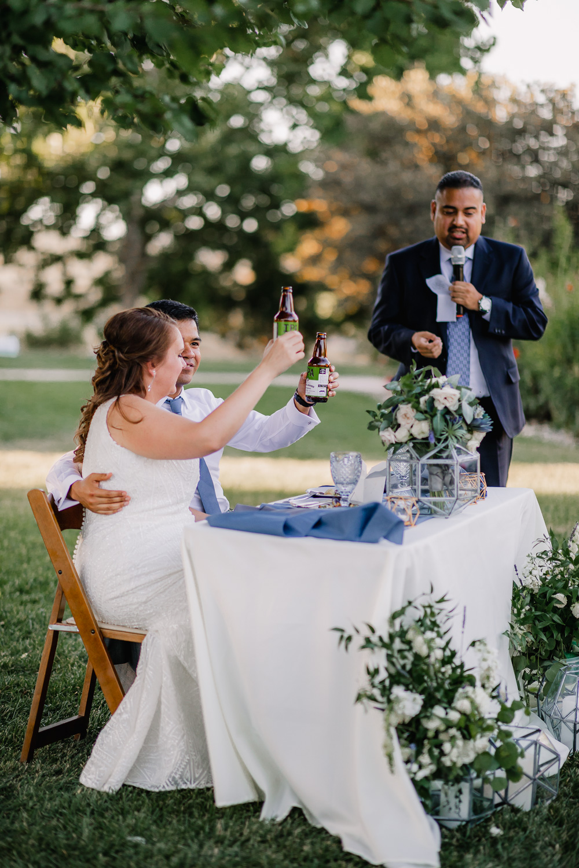 Best-Paso-Robles-California-Wedding-Photographer-287.jpg