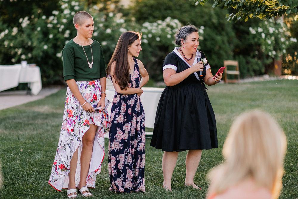 Best-Paso-Robles-California-Wedding-Photographer-288.jpg