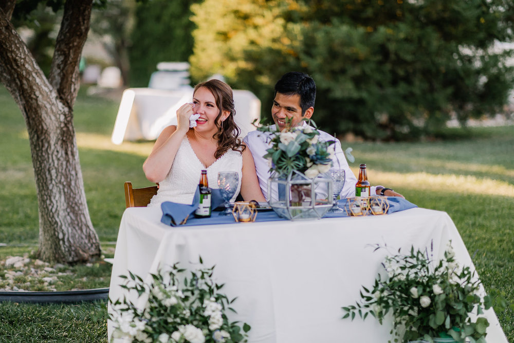 Best-Paso-Robles-California-Wedding-Photographer-292.jpg