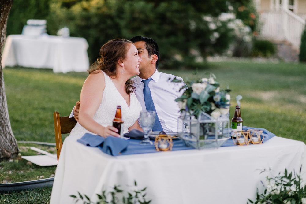 Best-Paso-Robles-California-Wedding-Photographer-298.jpg
