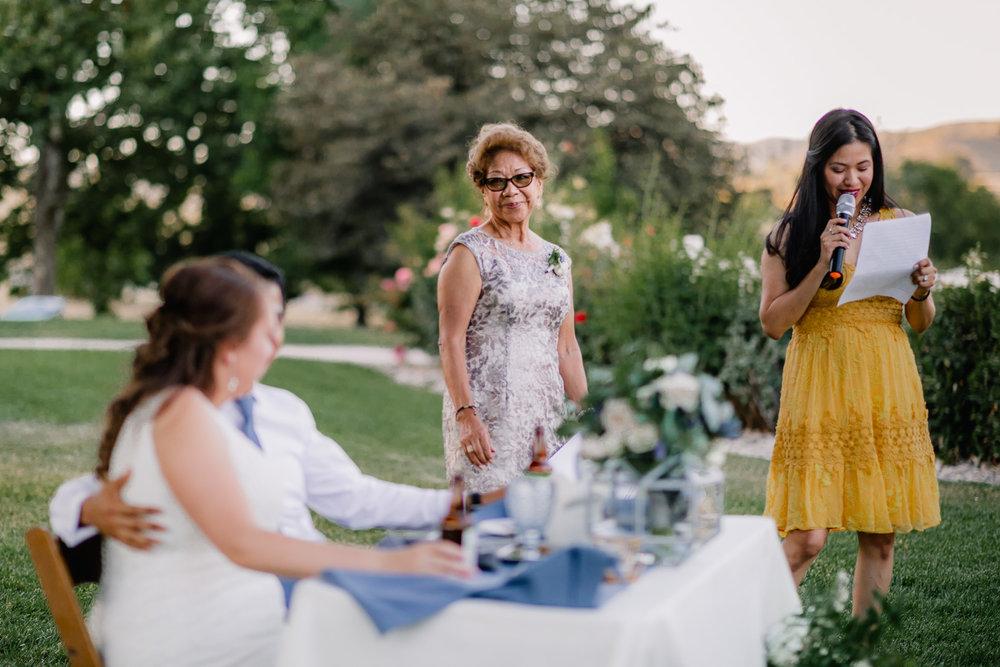 Best-Paso-Robles-California-Wedding-Photographer-303.jpg