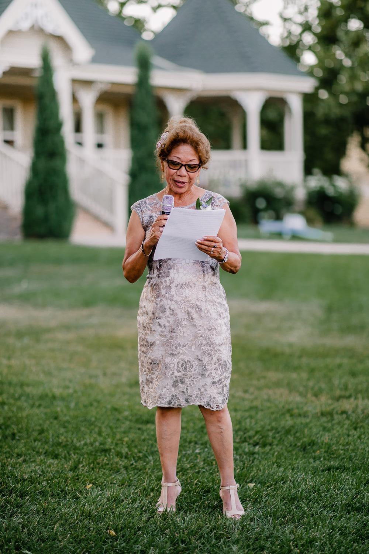 Best-Paso-Robles-California-Wedding-Photographer-300.jpg