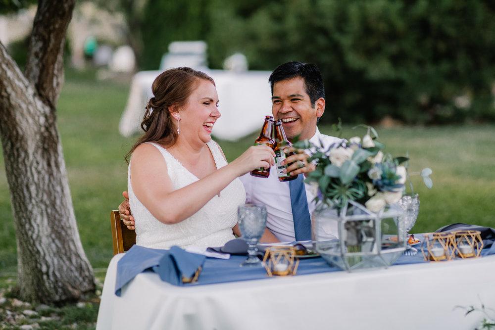 Best-Paso-Robles-California-Wedding-Photographer-302.jpg