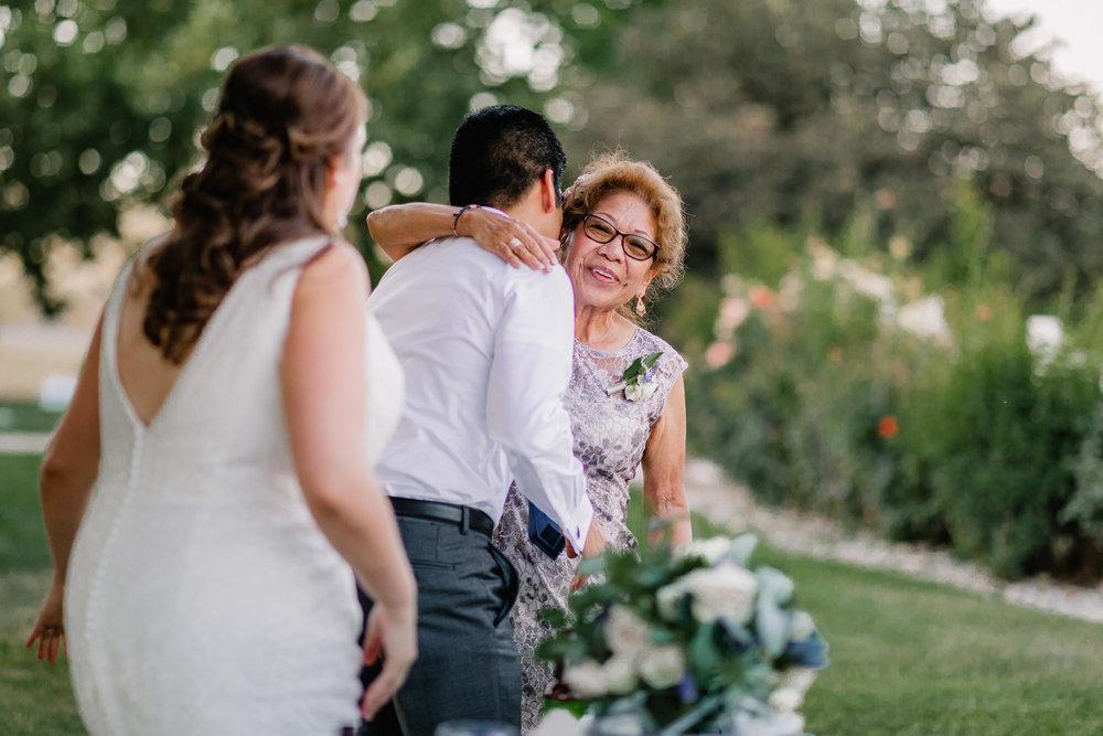 Best-Paso-Robles-California-Wedding-Photographer-304.jpg
