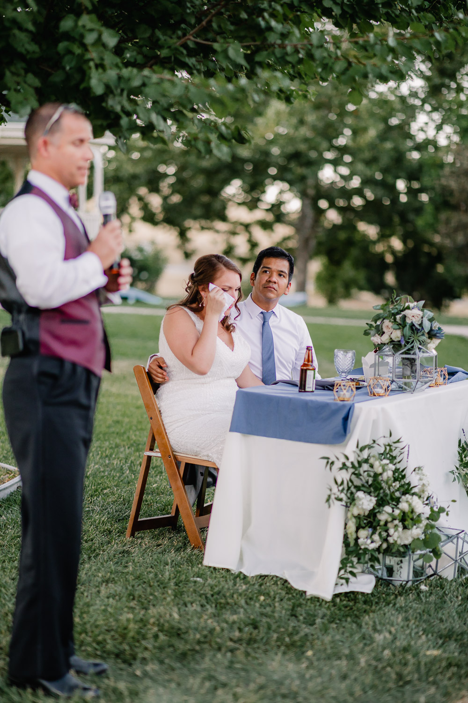 Best-Paso-Robles-California-Wedding-Photographer-306.jpg