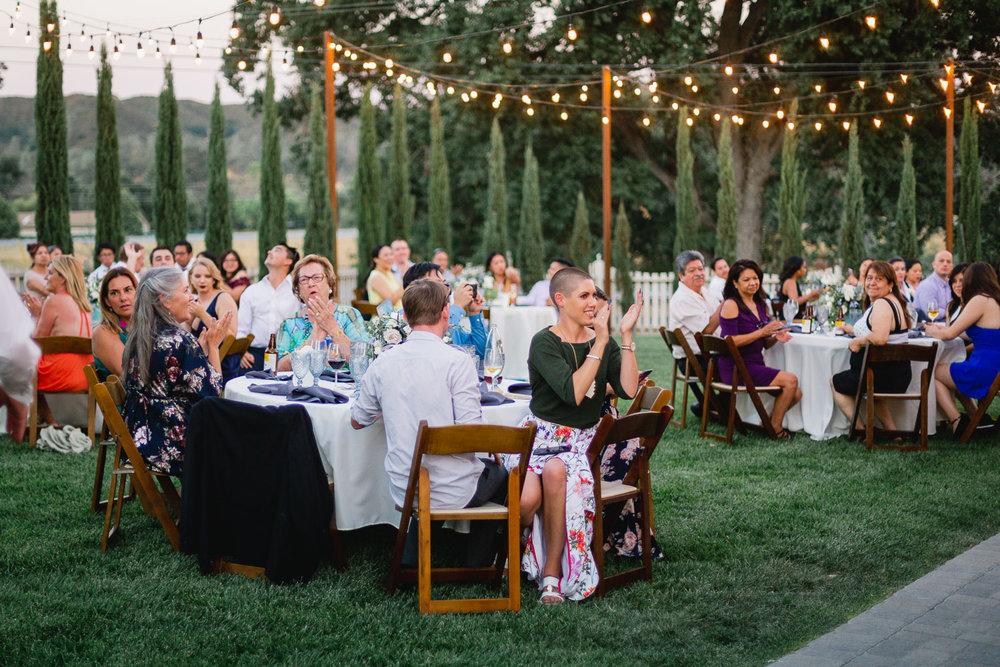 Best-Paso-Robles-California-Wedding-Photographer-356.jpg