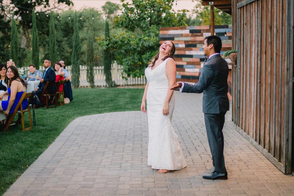 Best-Paso-Robles-California-Wedding-Photographer-357.jpg