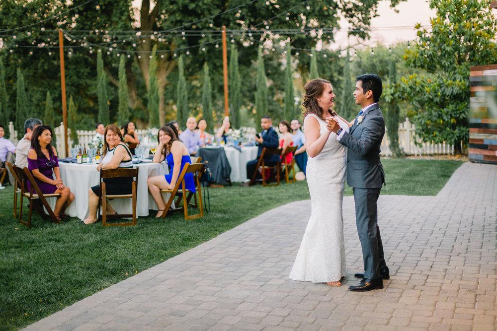 Best-Paso-Robles-California-Wedding-Photographer-358.jpg
