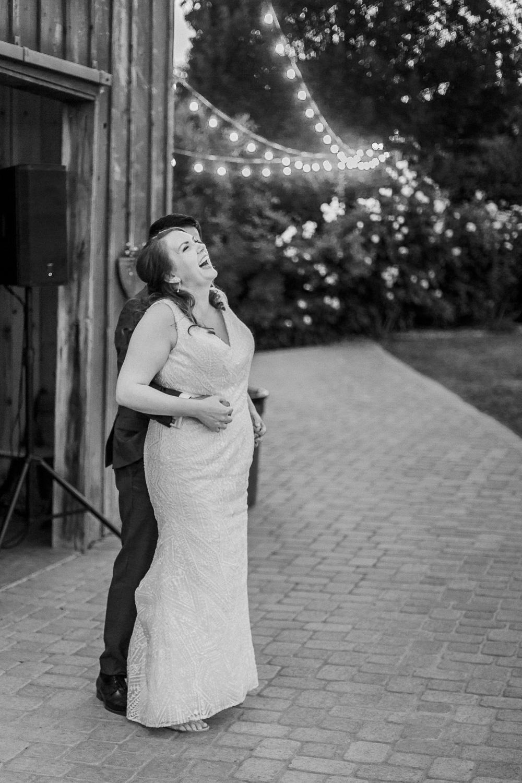 Best-Paso-Robles-California-Wedding-Photographer-362.jpg
