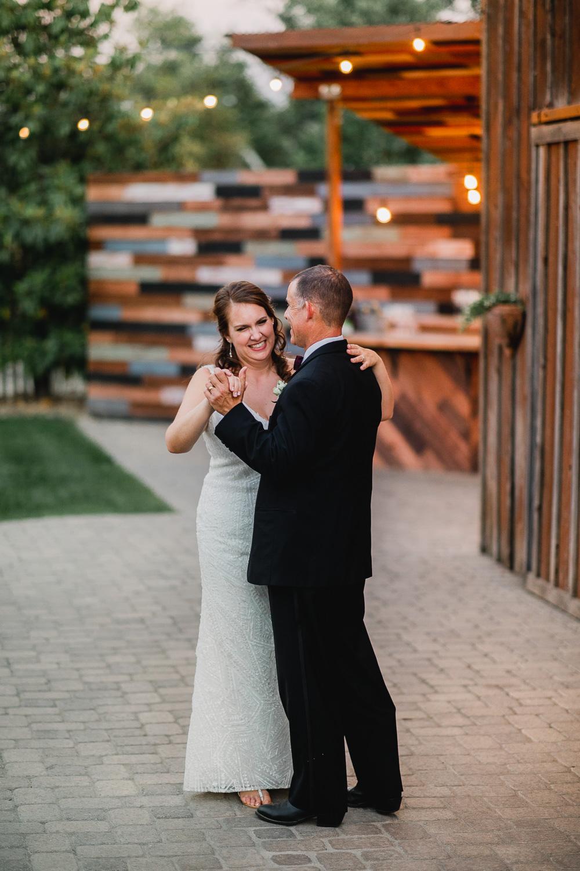 Best-Paso-Robles-California-Wedding-Photographer-371.jpg