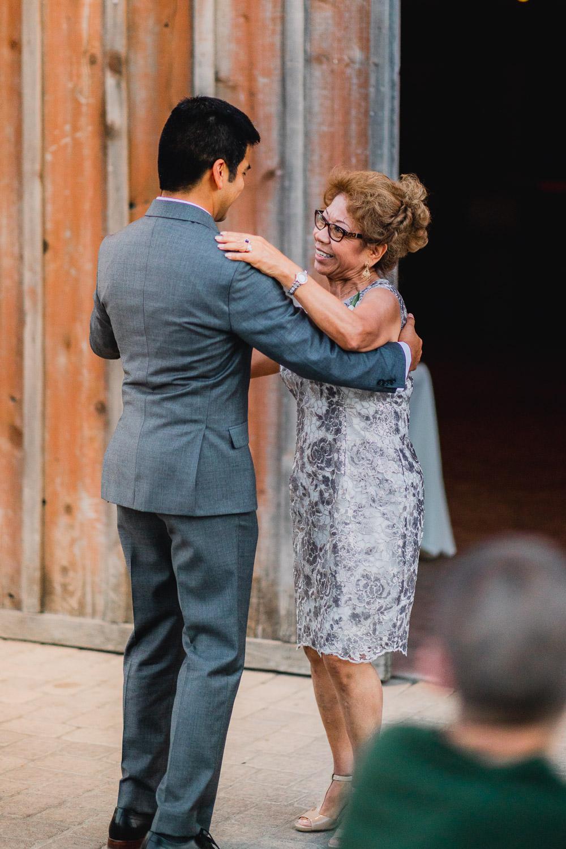 Best-Paso-Robles-California-Wedding-Photographer-374.jpg